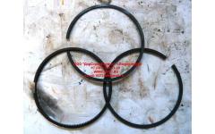 Кольцо поршневое H фото Москва