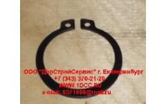 Кольцо стопорное d- 32 фото Москва