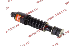 Амортизатор кабины передний SH 0/- фото Москва