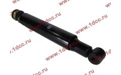 Амортизатор основной F J6 для самосвалов фото Москва