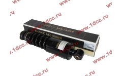 Амортизатор кабины передний SH F3000 0/- CREATEK фото Москва