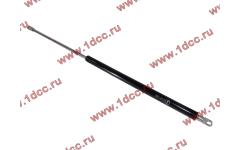 Амортизатор капота SH F3000 фото Москва