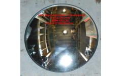Зеркало сферическое (круглое) фото Москва