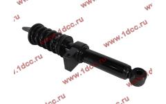 Амортизатор кабины задний F для самосвалов фото Москва