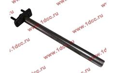 Вал вилки выключения сцепления КПП HW18709 фото Москва
