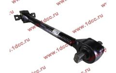 Штанга реактивная изогнутая ROSTAR H2/H3/SH фото Москва