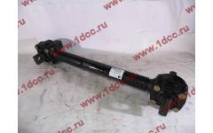 Штанга реактивная F прямая передняя ROSTAR фото Москва