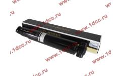 Амортизатор первой оси 6х4, 8х4 H2/H3/SH CREATEK фото Москва