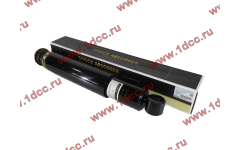 Амортизатор основной 1-ой оси SH F3000 CREATEK фото Москва