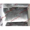 Вкладыши коренные стандарт +0.00 (14шт) WD615/WP10 (81500010046) КАЧЕСТВО HOWO (ХОВО) LEO100128B фото 3 Москва